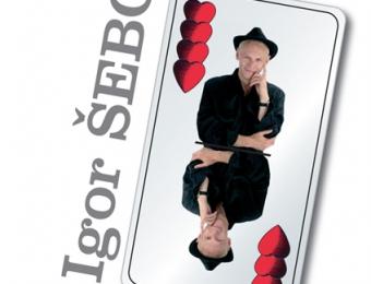 igor_sebo_:booklet.qxd